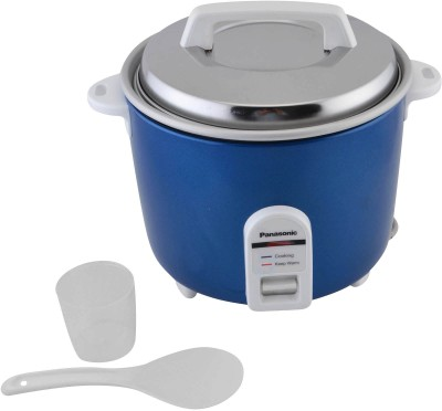 panasonic rice cooker sr wa18 manual
