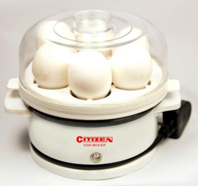 Citizen Egg Boiler Egg Boiler