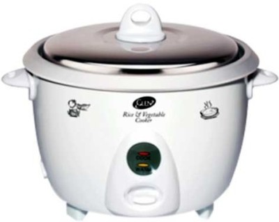 GLEN GL 3056 Electric Rice Cooker