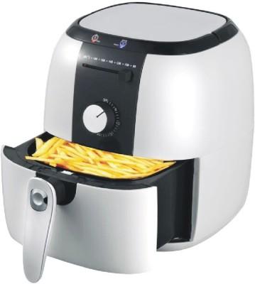 JSM AF02 Air Fryer