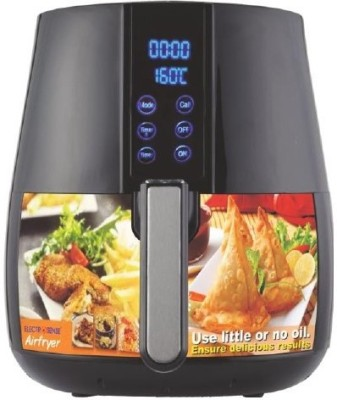 Electrosense Digital DT-13 Air Fryer