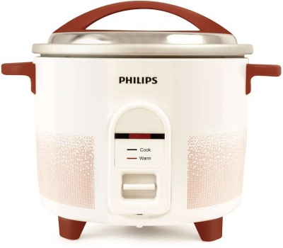 Philips-HL1665/00-1.8L-Electric-Rice-Cooker