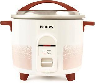 Deals - Gurgaon - Philips <br> Starting at ₹2,595<br> Category - home_kitchen<br> Business - Flipkart.com