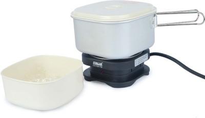 Italia ITC-111 Electric Rice Cooker