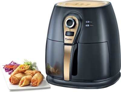 Prestige PAF 3.0 G Air Fryer(2.2 L)