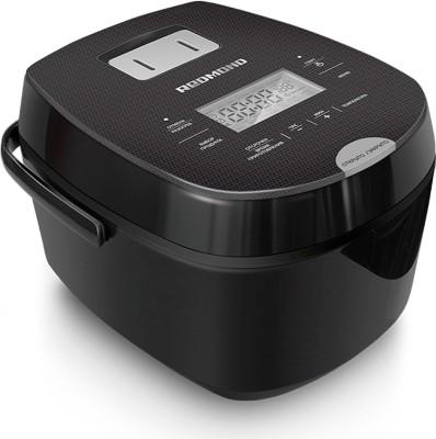 Redmond-RMC-280E-5L-Digital-Multi-Cooker