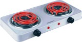 Orbon Double 1000W+1000W G-Coil Electric...