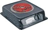 Orbon 1250 Watt G Coil Deluxe Electric C...