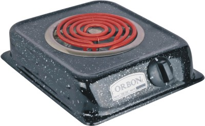 Orbon 1250 Watt G Coil Electric Cooking Heater