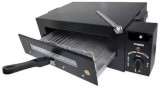 Cool Point Simple Tandoor Electric Cooki...