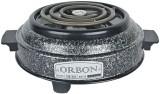 Orbon Round 1000 Watt Electric Cooking H...