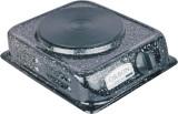 Orbon 1500 Watt Hot Plate Electric Cooki...