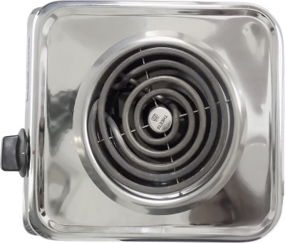 Milton ML-Hot-Coil Electric Cooking Heater(1 Burner)