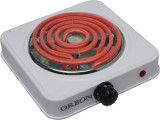 Orbon 1000 Watt G Coil With Thermostat &...