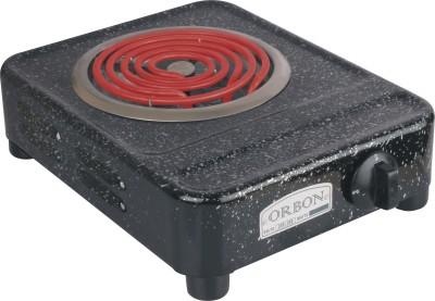 Orbon 2000 Watt G Coil Electric Cooking Heater
