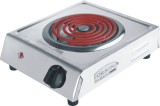 Orbon Coil Hot Plate 2000 Watts Electric...