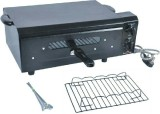 Cool Point Tandoortimmer Electric Cookin...
