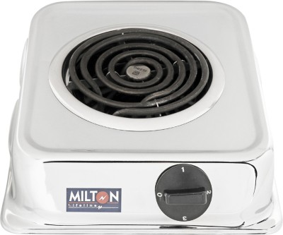Heatron Milton Electric Cooking Heater available at Flipkart for Rs.1399