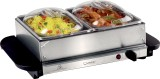 Ovastar Buffet Server Electric Cooking H...