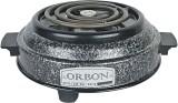 Orbon 1000 Watt G Coil Round Electric Co...