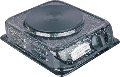 ORBON 1500 Watt Hot Plate Electric Cooking Heater