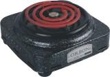 Orbon 1000 Watt G Coil Square Electric C...