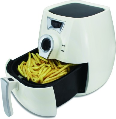 Home Pro ZE-002 2.2 L Electric Deep Fryer