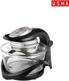 Usha Infiniti Cook HO 3513i 1300W Halogen Cooker