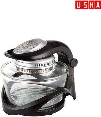 Usha 3513i 12 L Electric Deep Fryer