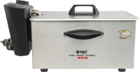 Orbit Deep Fryer=(30) 3.5 L Electric Deep Fryer