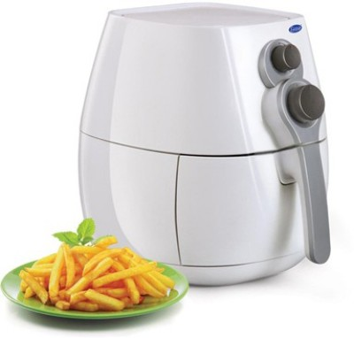 cubee SS-927 2.5 L Electric Deep Fryer