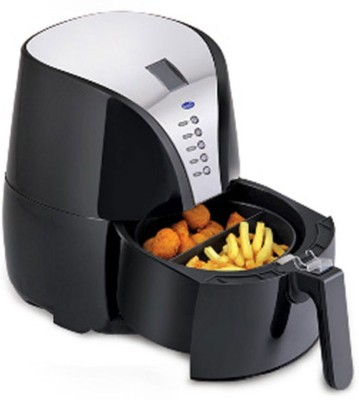 GLEN Digital 3041 3 L Electric Deep Fryer