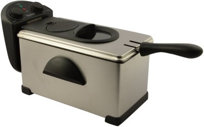 Skyline 5525 VT 3L 3 L Electric Deep Fryer