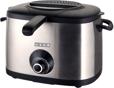 Usha Deep Fryer DF 3215 1.5 L Electric Deep Fryer