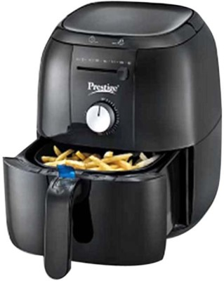Prestige AF 2.0 L Electric Deep Fryer
