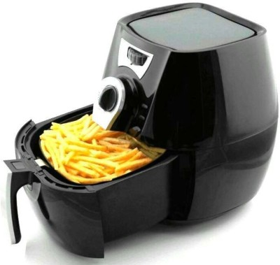 Olympus CL-705 2.5 L Electric Deep Fryer