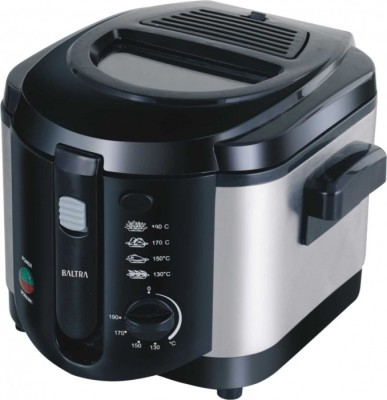 Baltra BDF-101 2 L Electric Deep Fryer