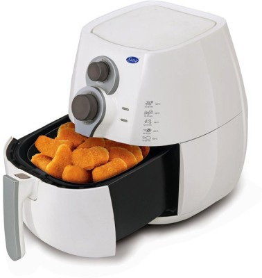 GLEN 3042 2.25 L Electric Deep Fryer