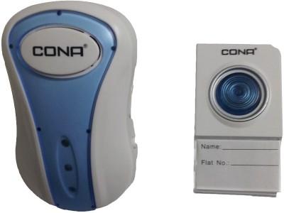 Cona Wireless Door Chime
