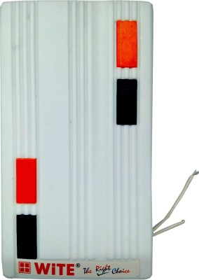 WiTE Rich Model Wired Door Chime