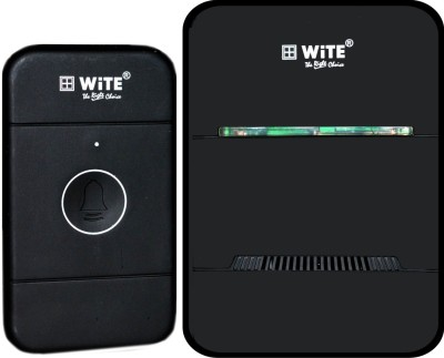WiTE Wireless Door Chime