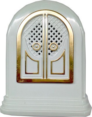 WiTE Wired Door Chime