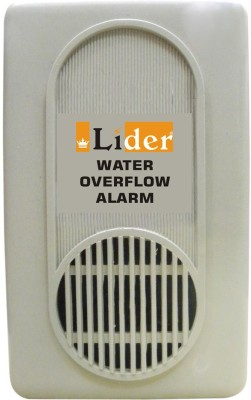 LIDER Wired Door Chime
