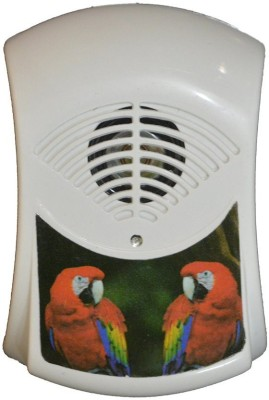 Kaltron Parrot Wired Door Chime