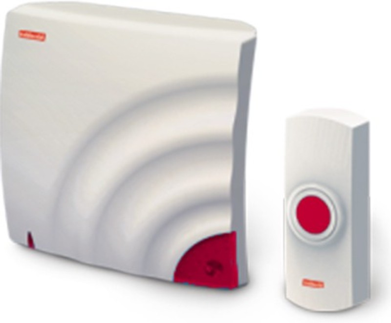 Goldmedal G-Flow Wireless Door Chime