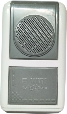 WiTE DéCor Multi Tunes P.O.D. Wired Door Chime