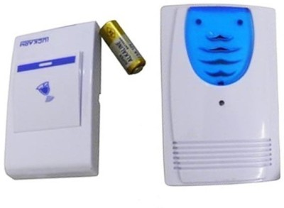 Baoji Wireless Door Chime