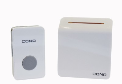 Cona Zippo Wireless Door Chime