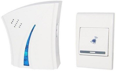 Tuzech Wireless Door Chime