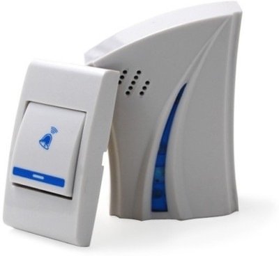 Kawachi Wireless Door Chime
